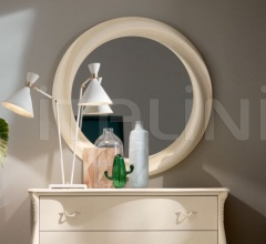 Настенное зеркало F31 CO фабрика Giorgiocasa