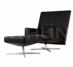 Кресло Jackson Chair фабрика Moooi