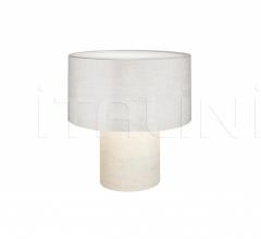 Настольная лампа Pipe фабрика Diesel by Foscarini