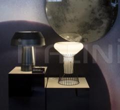 Настольная лампа Metafisica фабрика Diesel by Foscarini