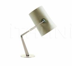 Настольная лампа Fork фабрика Diesel by Foscarini