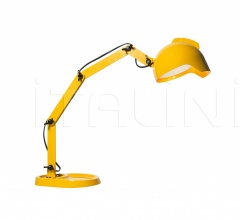 Настольная лампа Duii фабрика Diesel by Foscarini