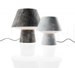 Настольная лампа Soft Power фабрика Diesel by Foscarini