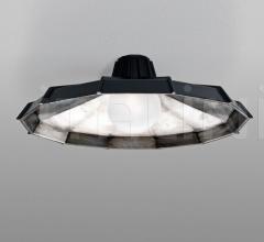Потолочный светильник Mysterio фабрика Diesel by Foscarini