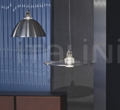 Подвесной светильник Bell фабрика Diesel by Foscarini