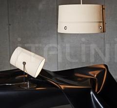 Подвесной светильник Fork XL фабрика Diesel by Foscarini