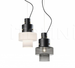 Подвесной светильник Gask фабрика Diesel by Foscarini