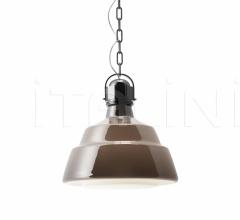 Подвесной светильник Glas фабрика Diesel by Foscarini