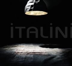 Подвесной светильник Rock фабрика Diesel by Foscarini