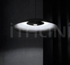 Подвесной светильник White Noise фабрика Diesel by Foscarini
