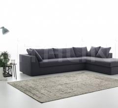 Диван-кровать Aston фабрика Felis Salotti