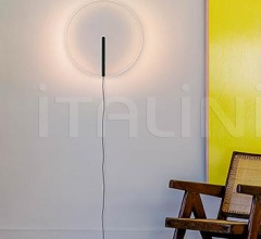 Настенный светильник Guise фабрика Vibia