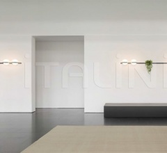 Настенный светильник Palma фабрика Vibia