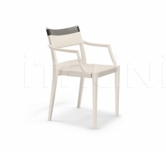 Стул Play Armchair фабрика Dedon