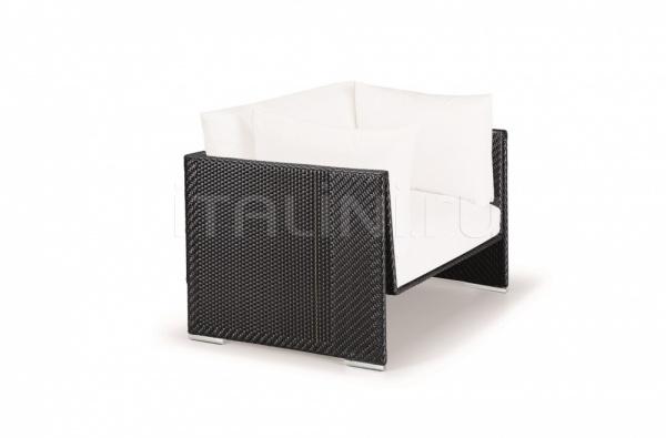 Кресло Slim Line Lounge chair