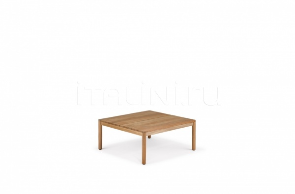 Столик Tibbo Coffee Table