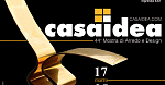 Lema в Casaidea 2018