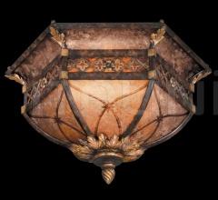 Потолочный светильник 182145 фабрика Fine Art Lamps