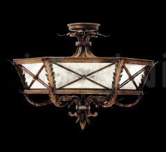 Потолочный светильник 562240 фабрика Fine Art Lamps
