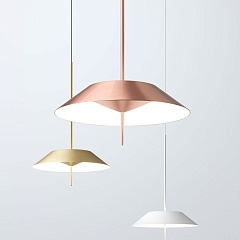 Mayfair премия Good Design Award - Итальянская мебель