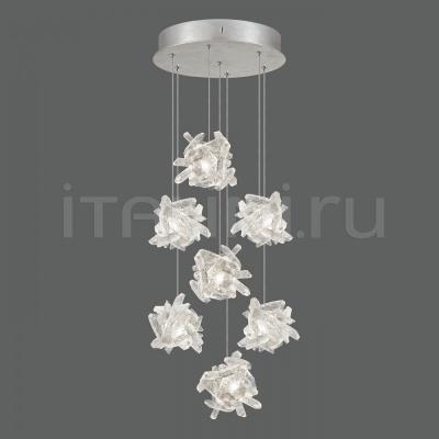 Подвесной светильник 852640-102