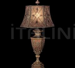 Настольная лампа 167110 фабрика Fine Art Lamps