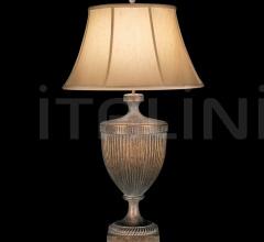 Настольная лампа 179310 фабрика Fine Art Lamps