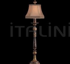 Настольная лампа 230315 фабрика Fine Art Lamps
