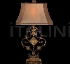Настольная лампа 230510 фабрика Fine Art Lamps