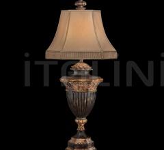 Настольная лампа 230710 фабрика Fine Art Lamps