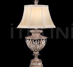 Настольная лампа 301810 фабрика Fine Art Lamps
