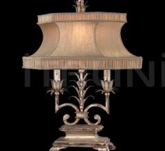 Настольная лампа 408810-1 фабрика Fine Art Lamps
