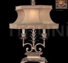 Настольная лампа 408810-2 фабрика Fine Art Lamps