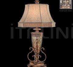 Настольная лампа 411310-1 фабрика Fine Art Lamps