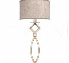 Бра 887950-31 фабрика Fine Art Lamps