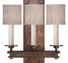 Бра 888950-11 фабрика Fine Art Lamps