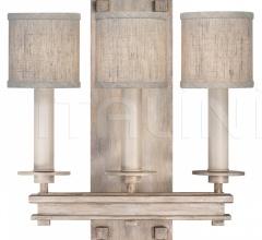 Бра 888950-21 фабрика Fine Art Lamps
