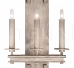 Бра 888950-2 фабрика Fine Art Lamps