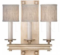 Бра 888950-31 фабрика Fine Art Lamps