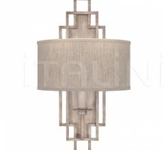 Бра 889350-21 фабрика Fine Art Lamps