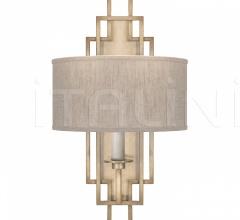 Бра 889350-31 фабрика Fine Art Lamps