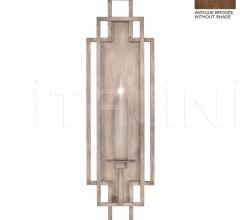 Бра 889350-1 фабрика Fine Art Lamps