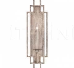 Бра 889350-2 фабрика Fine Art Lamps