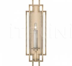 Бра 889350-3 фабрика Fine Art Lamps