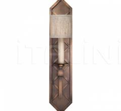 Бра 889550-11 фабрика Fine Art Lamps