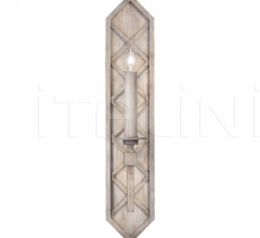 Бра 889550-2 фабрика Fine Art Lamps
