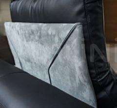 Модульный диван Atlas фабрика Arketipo