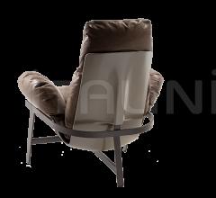 Кресло Jupiter Lite фабрика Arketipo