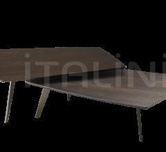 Журнальный столик Downtown фабрика Arketipo