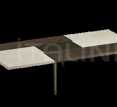 Журнальный столик Stijl фабрика Arketipo